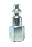 "Female Plug 1/4"" - Air Tools - Texas Tire Supplies"