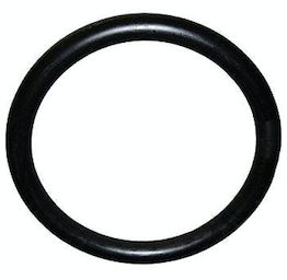 """Donut-Style"" Mounting Ring 16""-17"" - Wheel Accessories - Texas Tire Supplies"