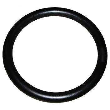 """Donut-Style"" Mounting Ring 17""-18"" - Wheel Accessories - Texas Tire Supplies"