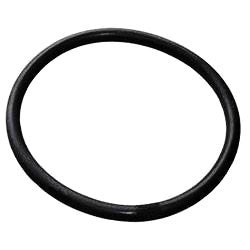 """Donut-Style"" Mounting Ring 20""-21"" - Wheel Accessories - Texas Tire Supplies"