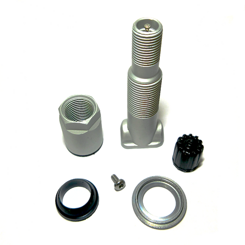 TPMS Service Kit - Siemens Valve - Tire Valves - Texas Tire Supplies