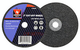 "Cut of wheels 3"" - Air Tools - Texas Tire Supplies"