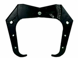Wheel Rim Measuring Caliper - Wheel Accessories - Texas Tire Supplies