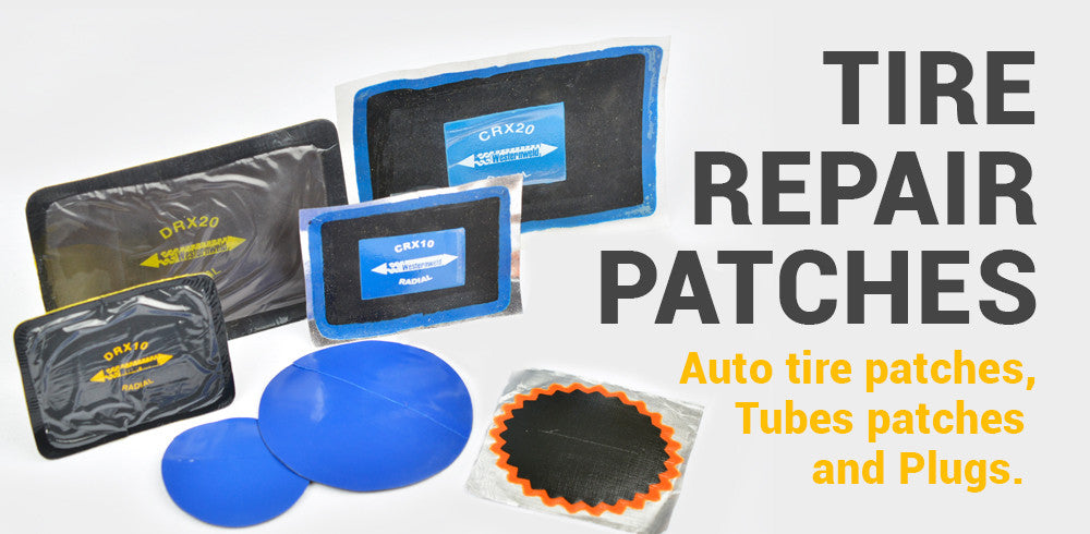 https://toolstiresupply.com/collections/tire-repair-supply-plug-and-patches