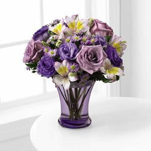 The Thinking of You Bouquet by FTD