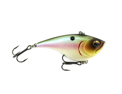Rip Knocker 75 Lipless Crank Bait