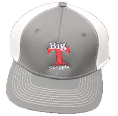 Big T FlexFit Hat
