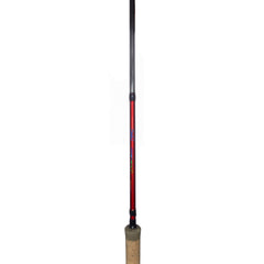 HyperSense 10' 2pc Rod