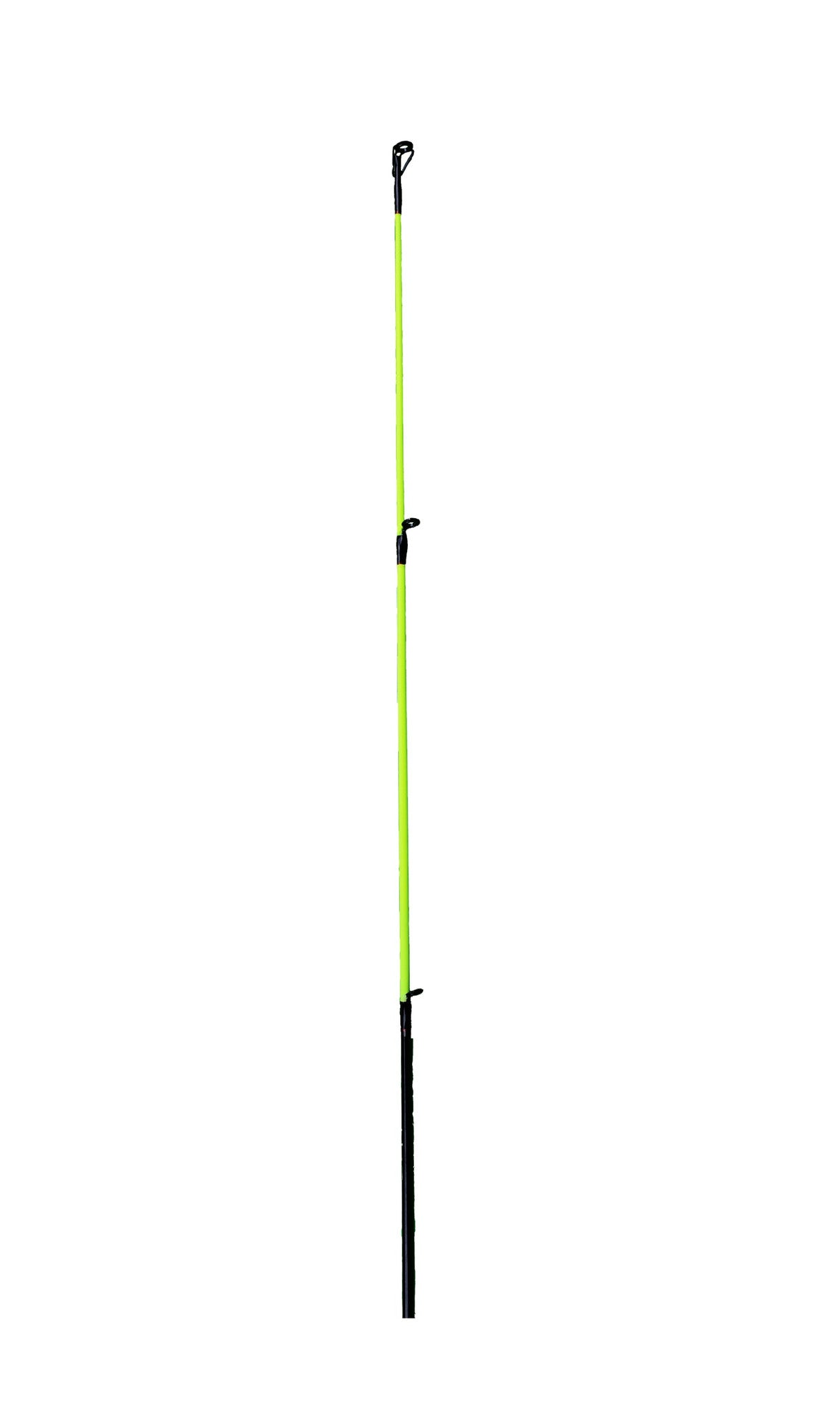 Cypress Creek Crappie Rod