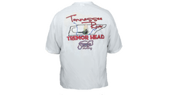 TN River Tremor Head T-Shirt