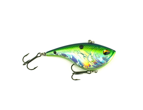 Rip Knocker 75 - Lipless Crank Bait