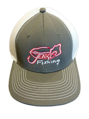 JENKO FlexFit Hats