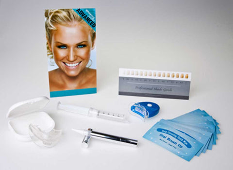 pro-teeth-whitening-kit