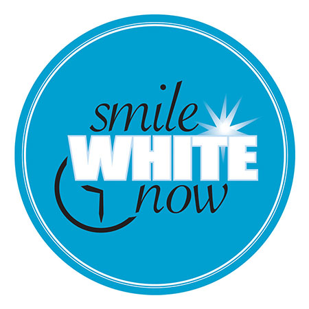 Smile White Now