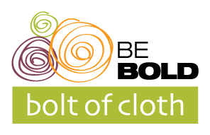 Bolt of Cloth
