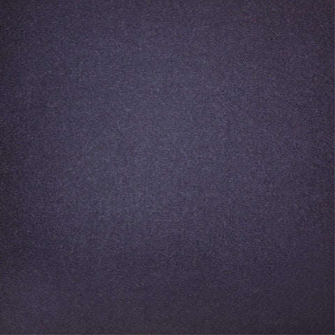 Navy Wool/Alpaca for Upholstery