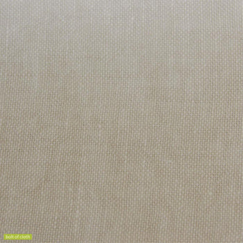Estiva Linen in Cloud Cream