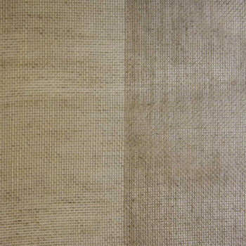 Rimini Stripe in Natural