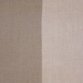 Merano Stripe in Natural