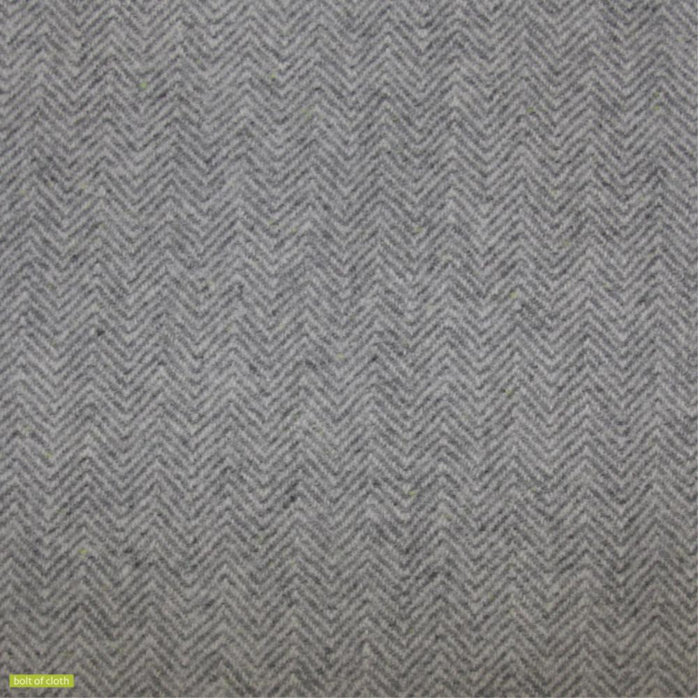 Herringbone Wool in Grey – Bolt of Cloth e29628651170