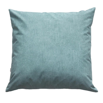 Duna Outdoor Cushion 50cm in jade