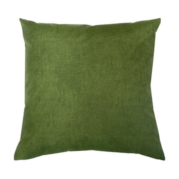 Duna Outdoor Cushion 50cm in bandeira