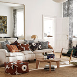 Couch Makeover