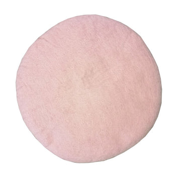 Tush Cush Seat Pad in Powder Pink