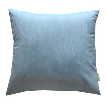 Outdoor Canvas Cushion Cover 43cm in horizon