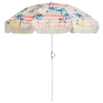 Mai Tai Beach Umbrella
