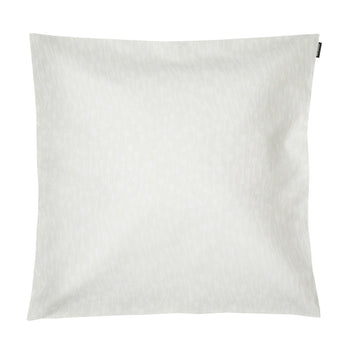 Apilainen Cushion 50cm in beige, white