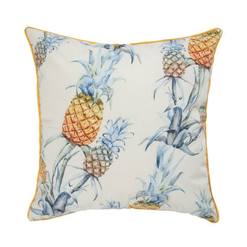 Ananas Outdoor Cushion 50cm