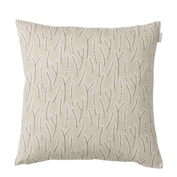 Kvist Cushion 50cm in natural