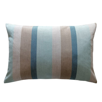Gateway Mist Outdoor Cushion 60x40cm