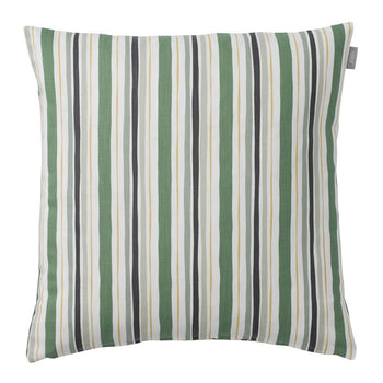 Randi Cushion 50cm in green