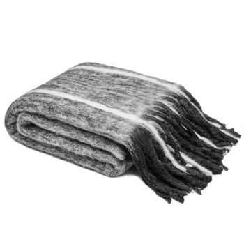 Lamington Bumble Blanket 130cm x 170cm