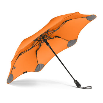 Blunt XS Metro Umbrella in Orange