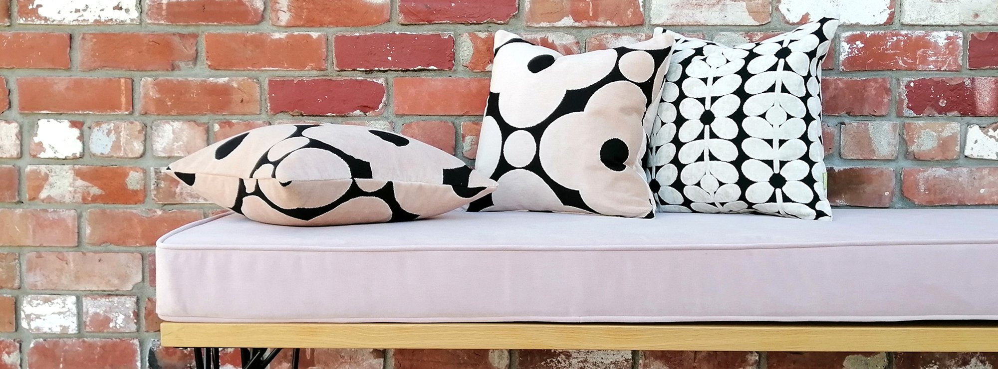 New Marimekko Collection