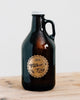 Father's Day 2020 Engraved Beer Growler, 32oz