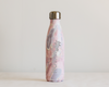S'well Water Bottle, Geode Rose