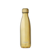 S'well Water Bottle, Yellow Gold