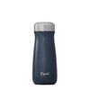 S'well Traveler Bottle, Midnight Blue