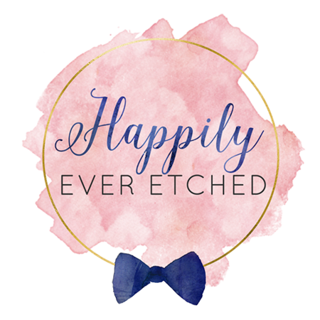 Happily Ever Etched