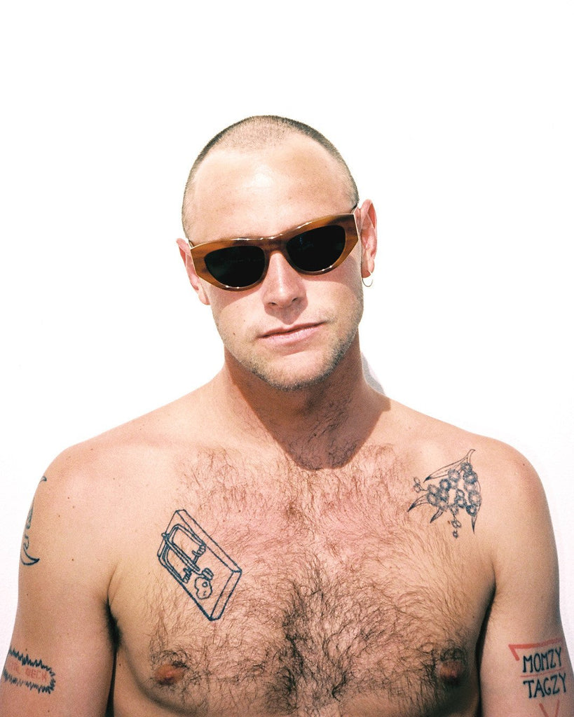 sku-0708-BTRPOBLK-OS, big
