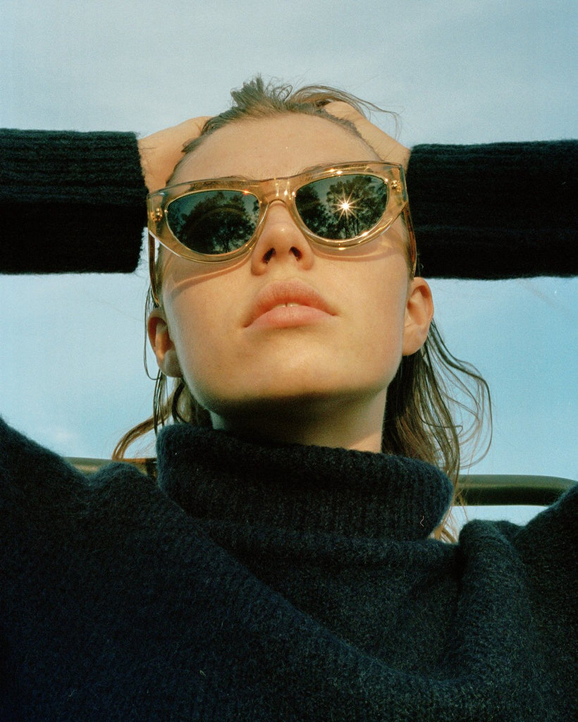 big, sku-0708-CTRPOGRN-OS