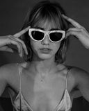 sku-0708-WHMAPOGRN-OS, Big