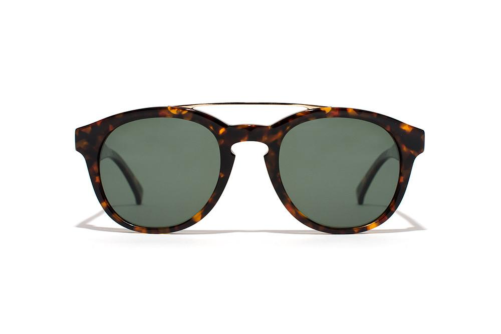 ANTEKA Polarized