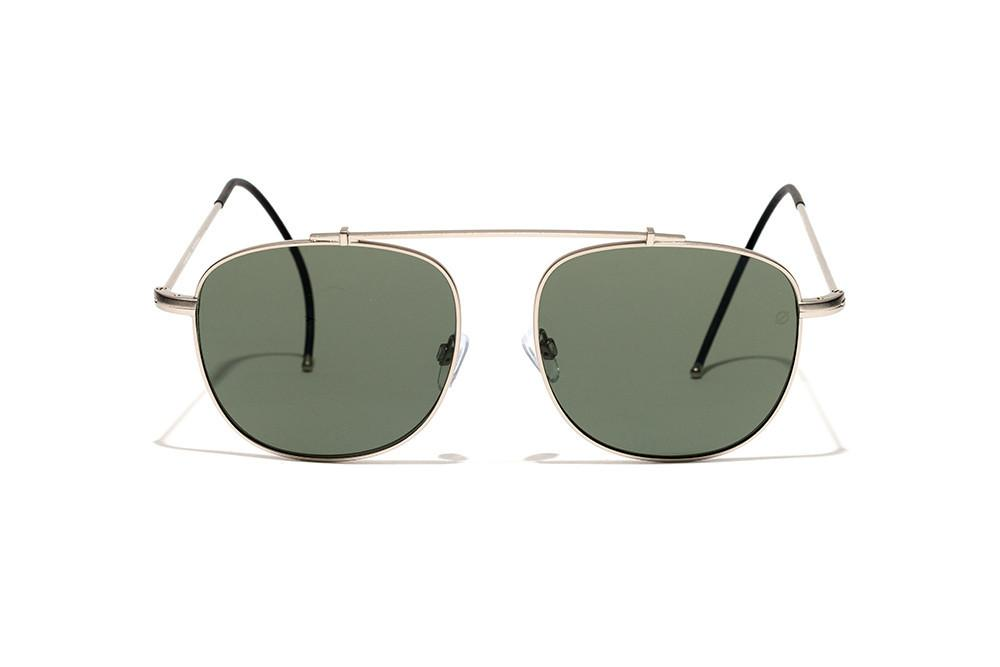 NOTOMY Polarized