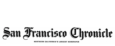 SF Chronicle Feature