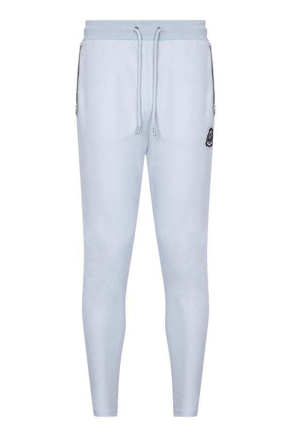 Benjart Lux 2.0 - Ice Blue Joggers
